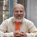 Ismael I. BAHEMIA, FCA, FMIoD